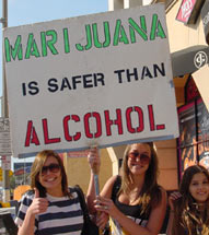 marijuana_legalization.jpg