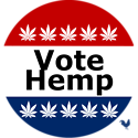 !Take Action for Industrial Hemp!