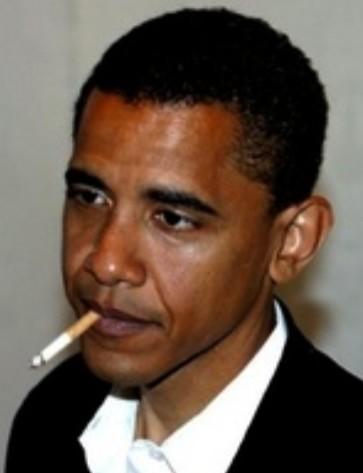 Obama holder flere regering job og dette får jeg