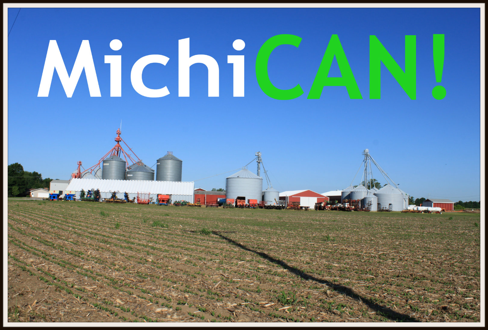 Michigan-MichiCAN if they grow hemp