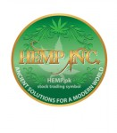 Hemp Inc: YourBev.com Spin-off Announcement
