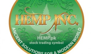 Hemp, Inc. is ready to change the Hemp market in 2013