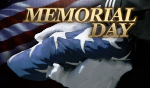 Memorial Day - Hemp.com remembers
