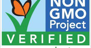 NON GMO Project - NonGMOproject.com