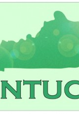 Kentucky-The Hemp State