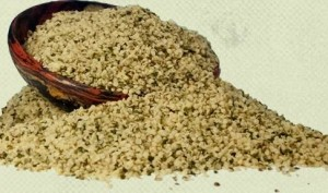 Australia Hemp Seeds are really quite wonderful