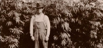 History of hemp - Hemp Facts