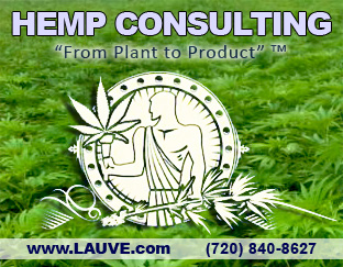 Mr.Hemp Consulting