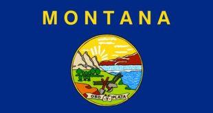 Montana Prepares for Industrial Hemp