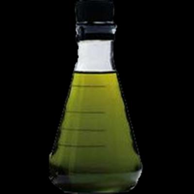 Von Hanf abgeleitetes CBD-Öl
