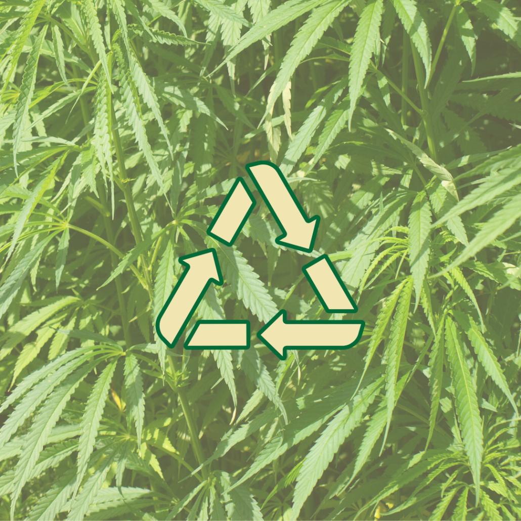 Hemp Sustainability
